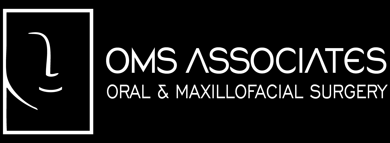 OMS Associates